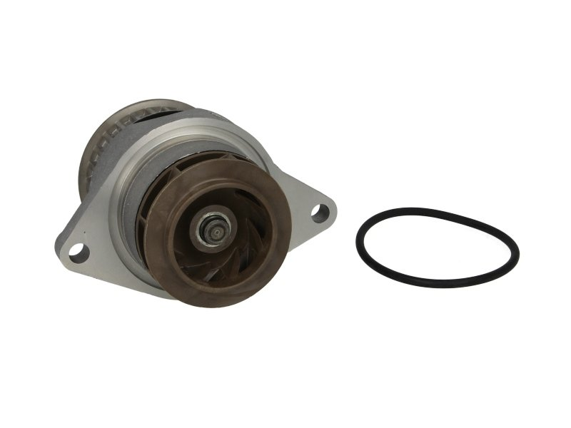 Pompa cieczy chłodzącej SIL PA1060 - darmowa dostawa do 5000 warsztatów Motointegrator Partner i 170 sklepów Inter Cars