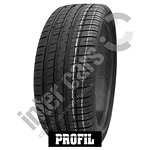 PROFIL Pro Ultra 215/60 R17 96 V