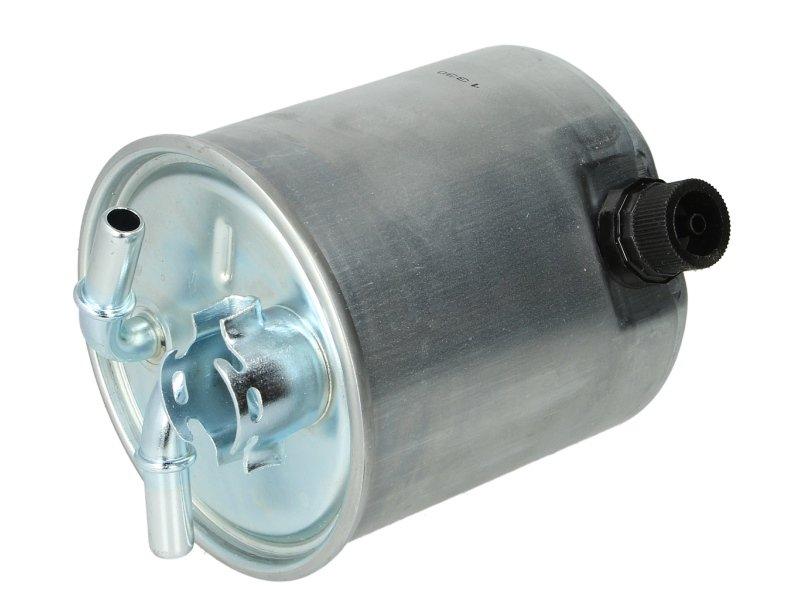 Filtr paliwa FILTRON PP857/3 - darmowa dostawa do 5000 warsztatów Motointegrator Partner i 170 sklepów Inter Cars