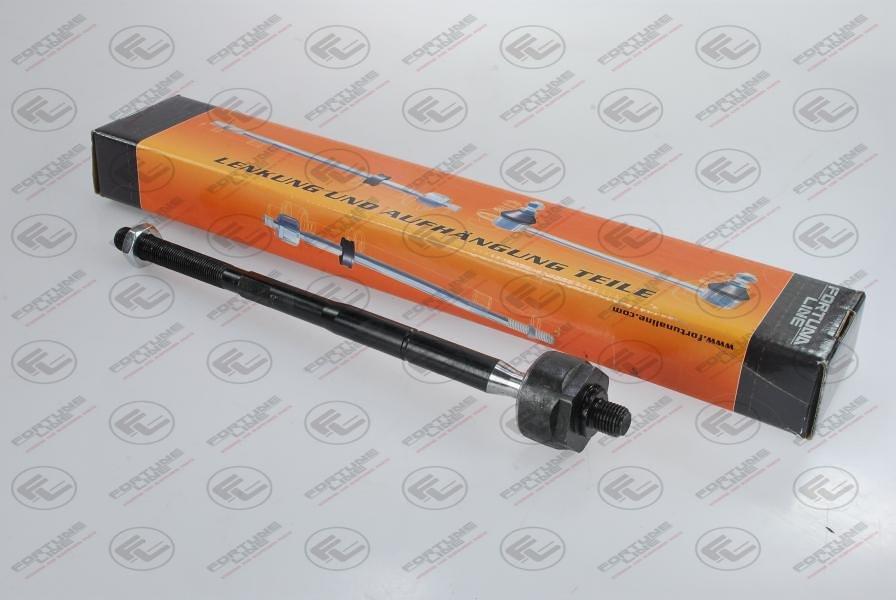 Części mocujące drążek kierowniczego FORTUNE LINE FZ2131
