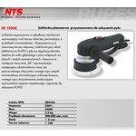Szlifierka NTS EK 150AE
