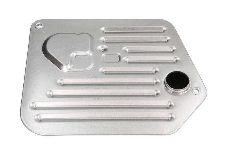 Filtr hydrauliczny FEBI 21041 - darmowa dostawa do 5000 warsztatów Motointegrator Partner i 170 sklepów Inter Cars