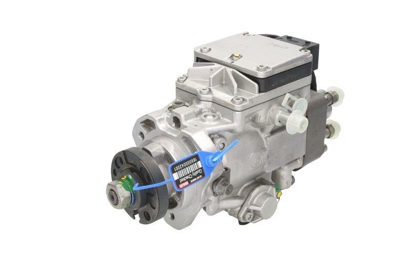 Pompa wtryskowa DAXTONE DTX0002 - darmowa dostawa do 5000 warsztatów Motointegrator Partner i 170 sklepów Inter Cars