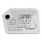 Filtr hydrauliki skrzyni biegów FEBI 26167