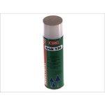 Środek do wykrywania nieszczelności CRC Crick 130, 500 ml