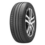 HANKOOK Kinergy Eco K425 175/65 R14 82 T