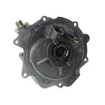 Pompa podciśnieniowa układu hamulcowego FEBI 24257