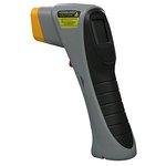 Termometr bezdotykowy PROFITOOL AT7040