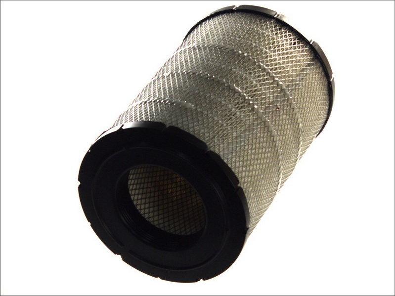Filtr powietrza DONALDSON P782137 - darmowa dostawa do 5000 warsztatów Motointegrator Partner i 170 sklepów Inter Cars