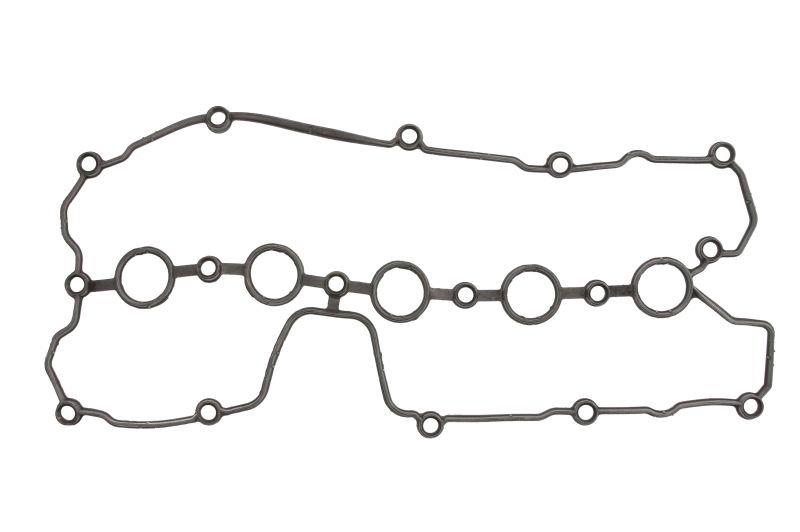 Uszczelka pokrywy zaworów gumowa FEBI 36266 - darmowa dostawa do 5000 warsztatów Motointegrator Partner i 170 sklepów Inter Cars