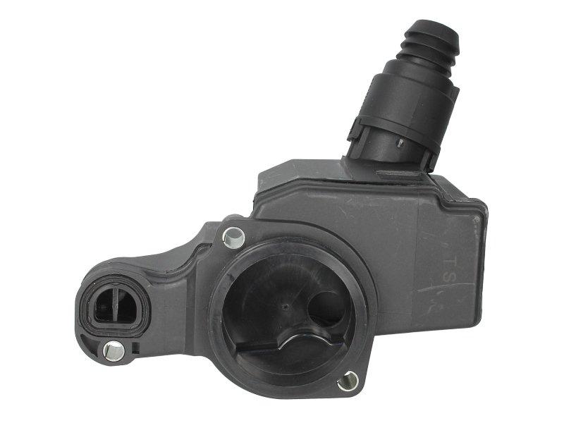 Separator oleju odpowietrzenia skrzyni korbowej JC PREMIUM BSW001PR - darmowa dostawa do 5000 warsztatów Motointegrator Partner i 170 sklepów Inter Cars