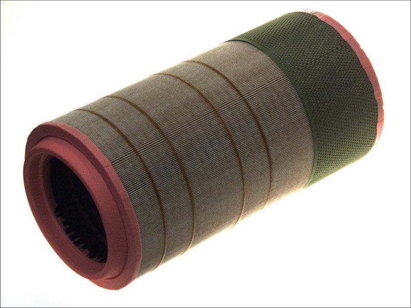 Filtr powietrza DONALDSON P788716 - darmowa dostawa do 5000 warsztatów Motointegrator Partner i 170 sklepów Inter Cars
