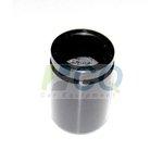 Tłoczek zacisku hamulcowego CQ CQ71335011