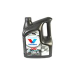 Olej VALVOLINE VR1 Racing 5W50, 4 litry