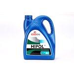 Olej do skrzyń biegów ORLEN Hipol GL-4 80W90, 5 litrów