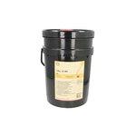 Olej hydrauliczny SHELL XXL TELLUS S2 MX 32 20L