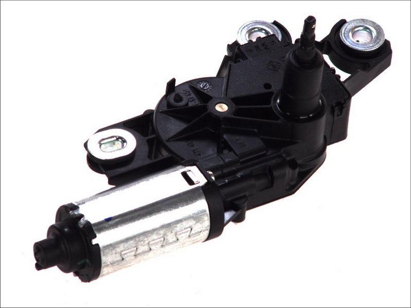 Silnik wycieraczek VALEO 404699 - darmowa dostawa do 5000 warsztatów Motointegrator Partner i 170 sklepów Inter Cars
