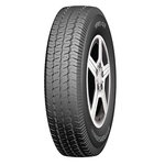 Interstate Van GT 205/65R16 107/105 T C