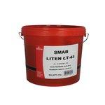 Smar litowy ORLEN Liten ŁT-43, 4,5 kg