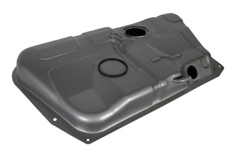 Zbiornik paliwa BLIC 6906-00-2530008P - darmowa dostawa do 5000 warsztatów Motointegrator Partner i 170 sklepów Inter Cars