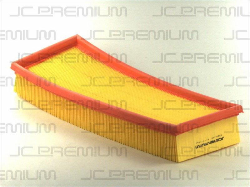 Filtr powietrza JC PREMIUM B2B001PR - darmowa dostawa do 5000 warsztatów Motointegrator Partner i 170 sklepów Inter Cars