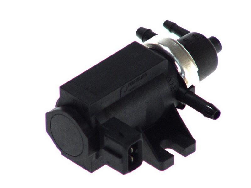 Elektryczna pompa paliwa PIERBURG  7.21903.44.0 - darmowa dostawa do 5000 warsztatów Motointegrator Partner i 170 sklepów Inter Cars
