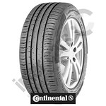 Continental ContiPremiumContact 5 225/55R17 97Y