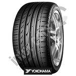 YOKOHAMA Advan Sport V103 285/45 R19 107 Y RPB