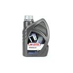 Olej silnikowy mineralny LOTOS LOTOS SJ/CF 15W40 1L