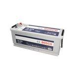 Akumulator BOSCH 0 092 T40 760