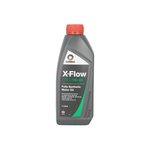 Olej COMMA X-Flow G 5W40, 1 litr