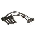 Sterownik/przekaźnik świec żarowych 4MAX 0608-41-0042