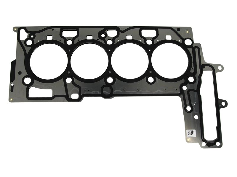 Uszczelka głowicy cylindrów CURTY-PAYEN AG5010 - darmowa dostawa do 5000 warsztatów Motointegrator Partner i 170 sklepów Inter Cars