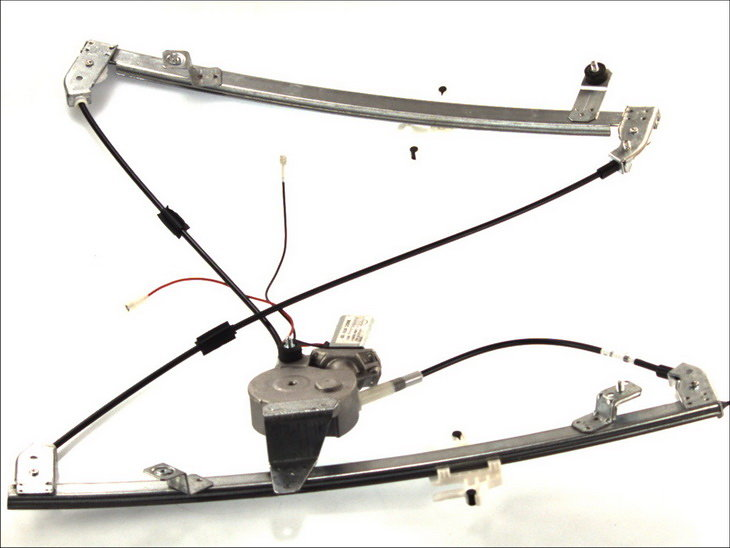 Podnośnik szyby BLIC 6060-00-PE4134