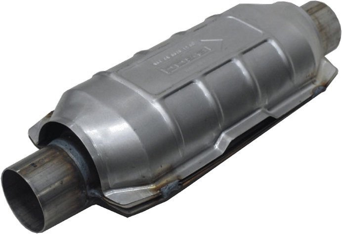 Katalizator BOSAL 099-881