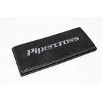 Filtr PIPERCROSS Alfa Romeo 147 1.6/2.0 '01 PP1482