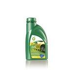 Olej silnikowy półsyntetyczny BP VISCO 3000 10W40 VISCO 3000 10W40 1L