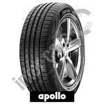 APOLLO Alnac 4G 215/60 R16 99 V XL
