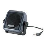 Głośnik zewnętrzny PRESIDENT HP-1,5W