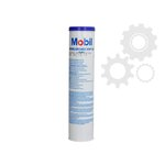 Smar litowy MOBIL Grease XHP 222, 400 g