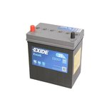 Akumulator EXIDE EXCELL EB357 - 35Ah 240A L+