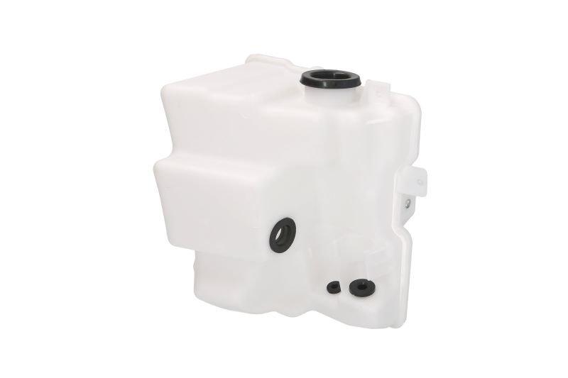 Zbiorniczek płynu spryskiwacza BLIC 1024-01-043022P - darmowa dostawa do 5000 warsztatów Motointegrator Partner i 170 sklepów Inter Cars