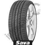 SAVA Intensa UHP 215/45 R17 91 W XL, FP