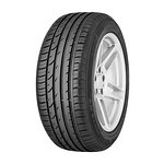 CONTINENTAL ContiPremiumCont 2 235/55 R17 99 W FR