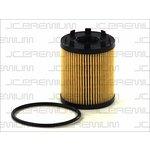 Filtr oleju JC PREMIUM B18011PR