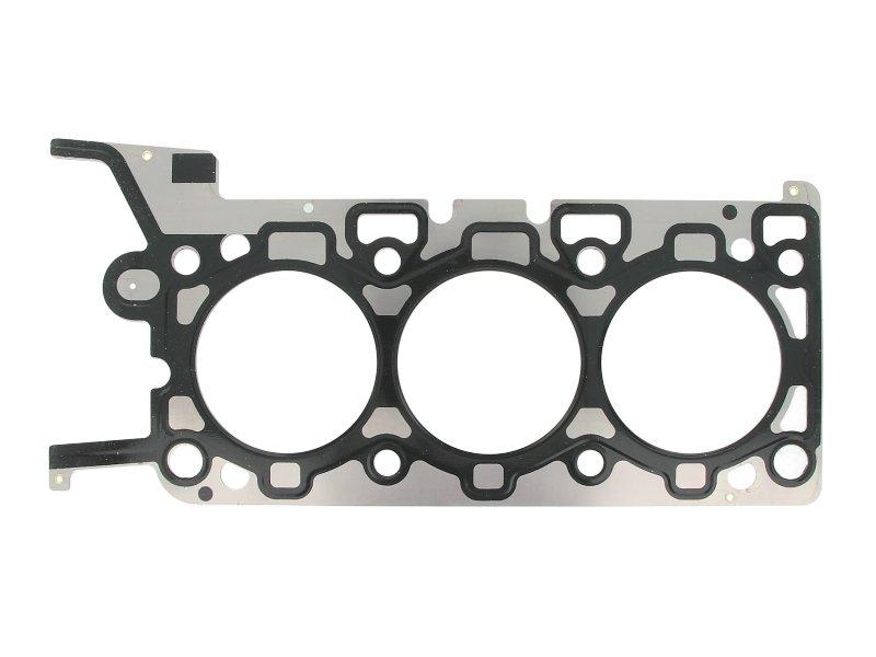 Uszczelka głowicy cylindrów CURTY-PAYEN AC5400 - darmowa dostawa do 5000 warsztatów Motointegrator Partner i 170 sklepów Inter Cars