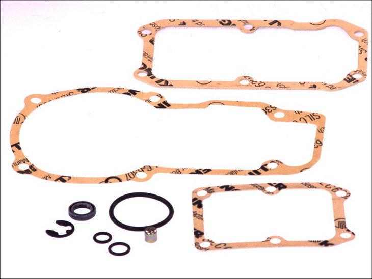 Elementy pompy rzędowej BOSCH 1 427 010 010 - darmowa dostawa do 5000 warsztatów Motointegrator Partner i 170 sklepów Inter Cars