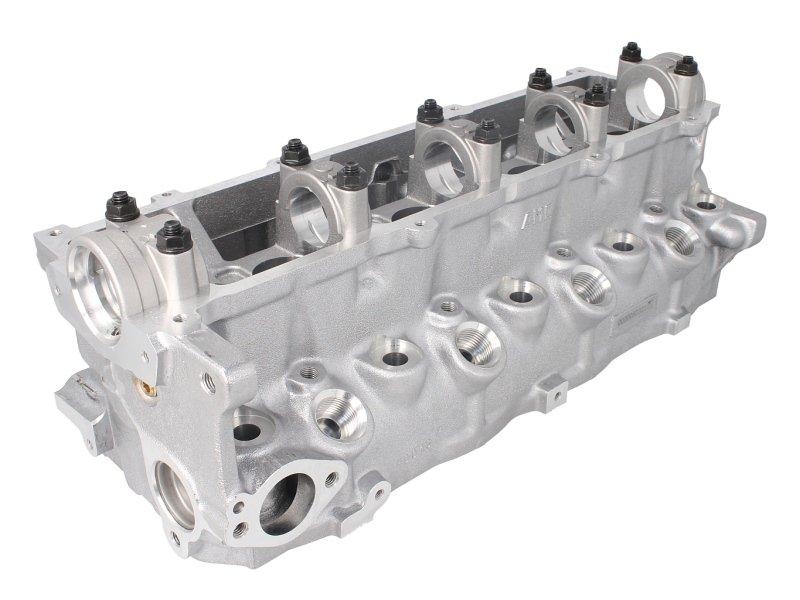 Głowica cylindrów AMC  908746 - darmowa dostawa do 5000 warsztatów Motointegrator Partner i 170 sklepów Inter Cars