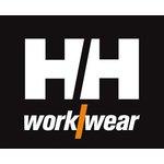 HH WORK WEAR