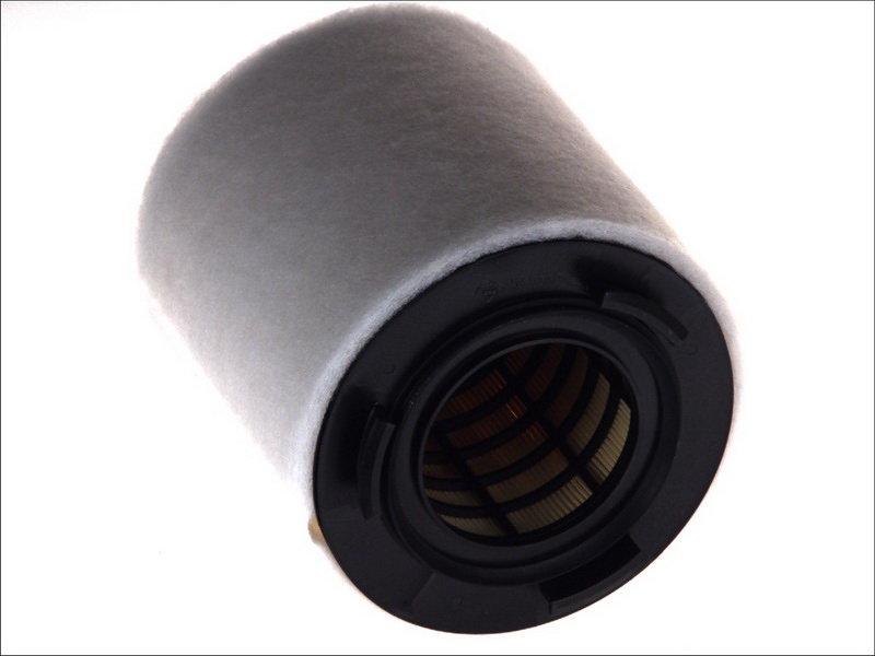 Filtr powietrza SOFIMA S 7621 A - darmowa dostawa do 5000 warsztatów Motointegrator Partner i 170 sklepów Inter Cars